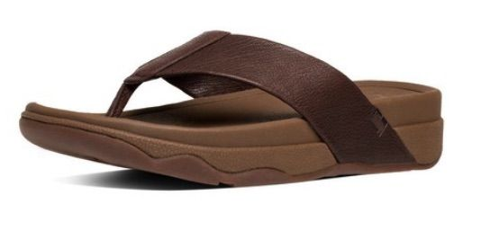 14.Fitflop